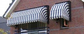Markiezen Projectfoto